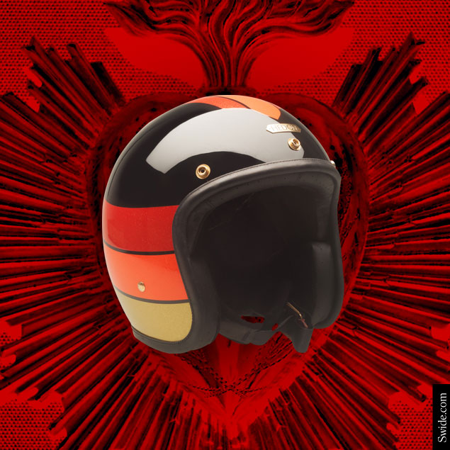 top-10-valentines-day-gift-ideas-2015-for-men-best-present-for-husband-or-boyfriend-hedon-helmet