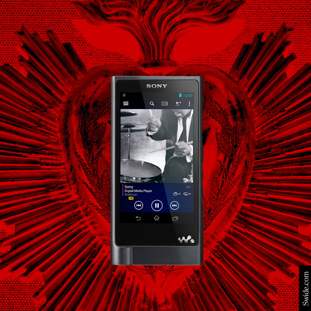 top-10-valentines-day-gift-ideas-2015-for-men-best-present-for-husband-or-boyfriend-sony-walkman