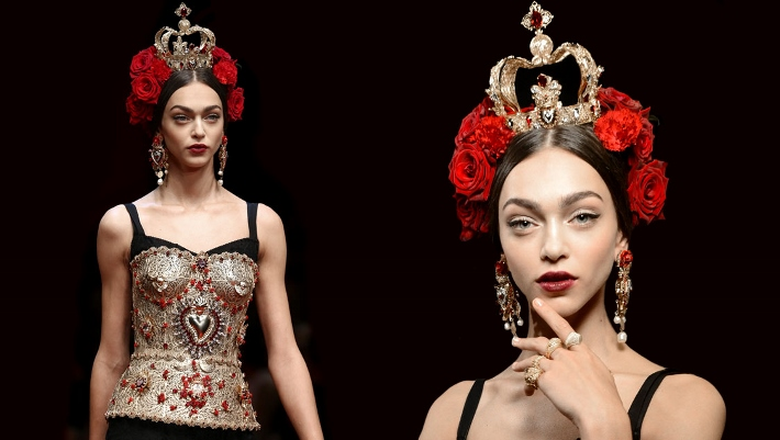 dolce-and-gabbana-spring-summer-2015-sacred-heart-inspired-jewellery-07 (710x401)