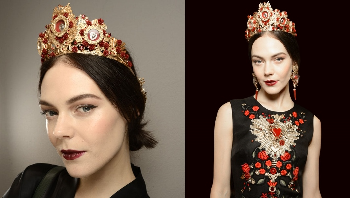 dolce-and-gabbana-spring-summer-2015-sacred-heart-inspired-jewellery-08 (710x401)