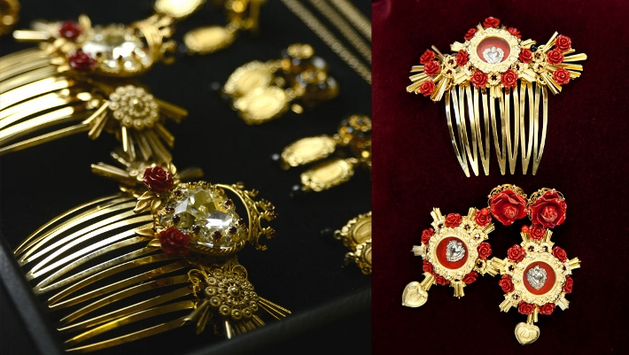 dolce-and-gabbana-spring-summer-2015-sacred-heart-inspired-jewellery-09 (710x401)