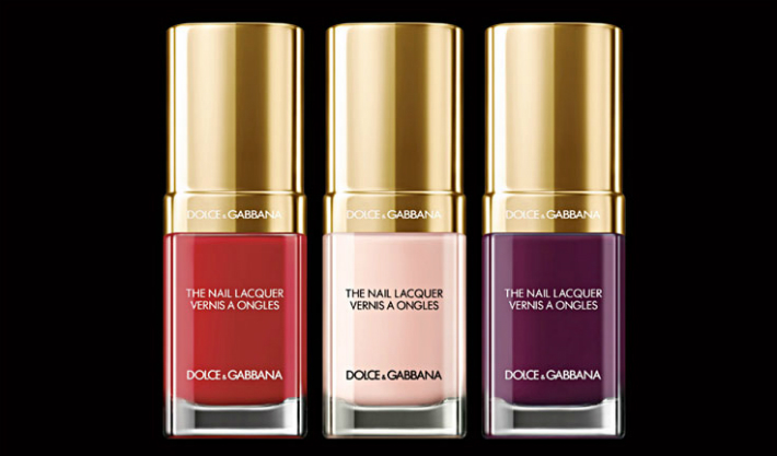 nail-trends-2015-discover-the-41-colors-for-the-spring-summer-of-dolcegabbana-nail-lacquer-colours