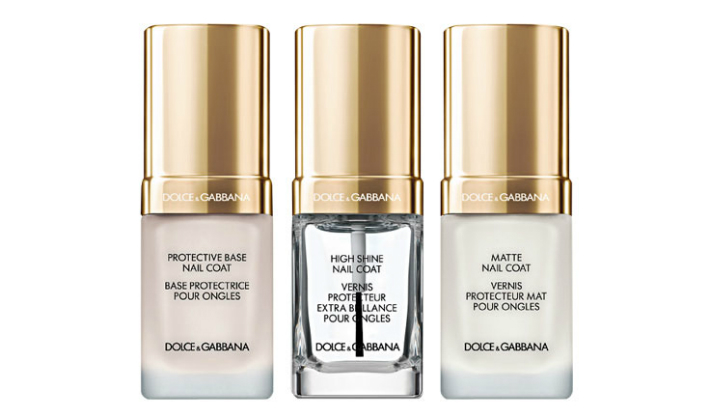 nail-trends-2015-discover-the-41-colors-for-the-spring-summer-of-dolcegabbana-nail-lacquer-care