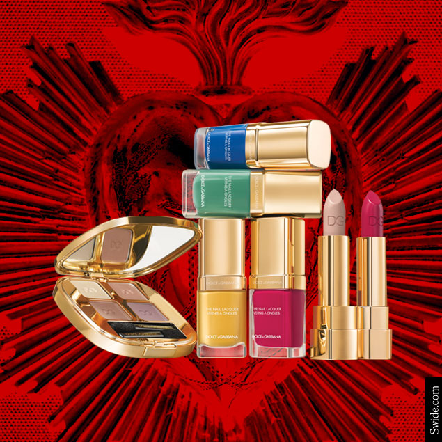 valentines-day-gift-ideas-2015-by-dolcegabbana-perfumes-and-beauty-makeup