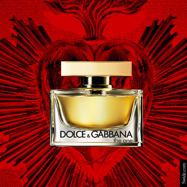 valentines-day-gift-ideas-2015-by-dolcegabbana-perfumes-and-beauty-the-one