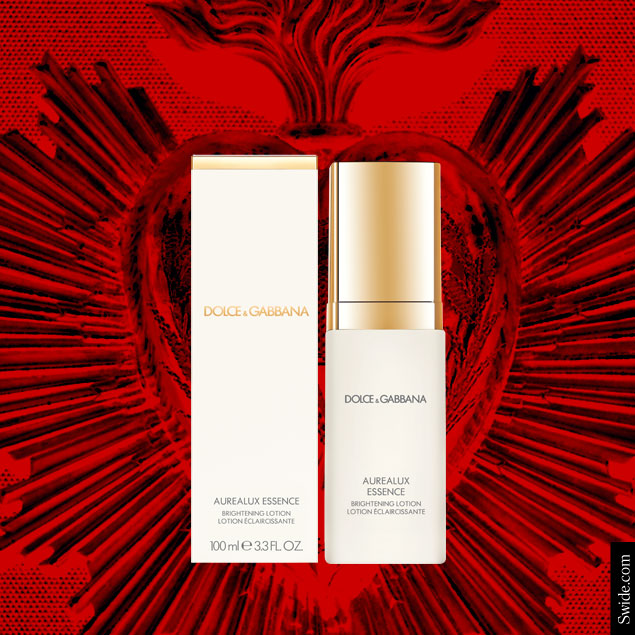 valentines-day-gift-ideas-2015-by-dolcegabbana-perfumes-and-beauty-essence