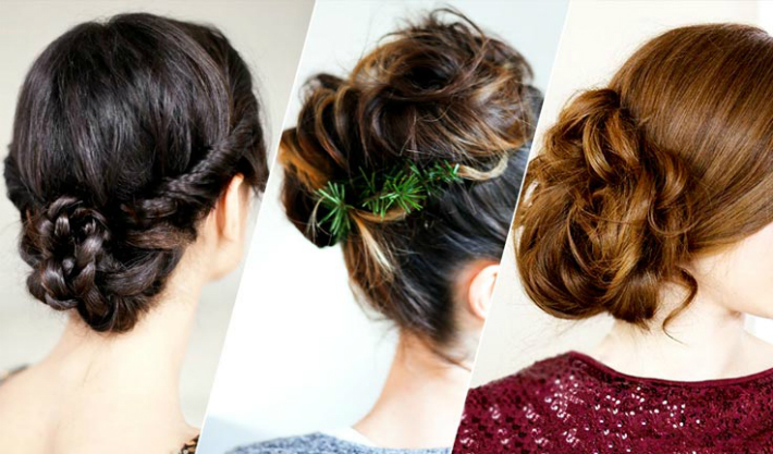 sexy-hairstyles-for-that-date-night-05