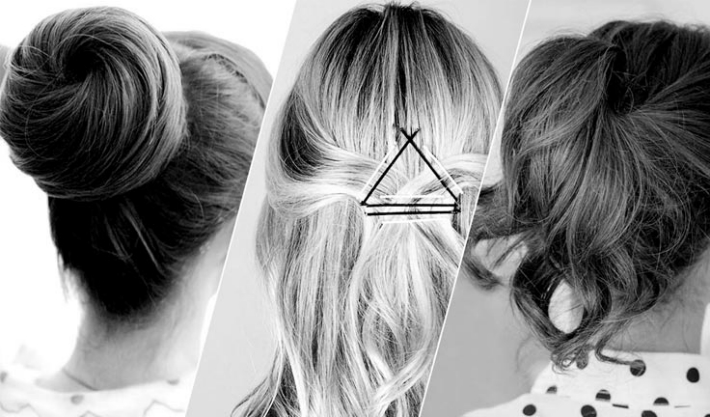 sexy-hairstyles-for-that-date-night-06