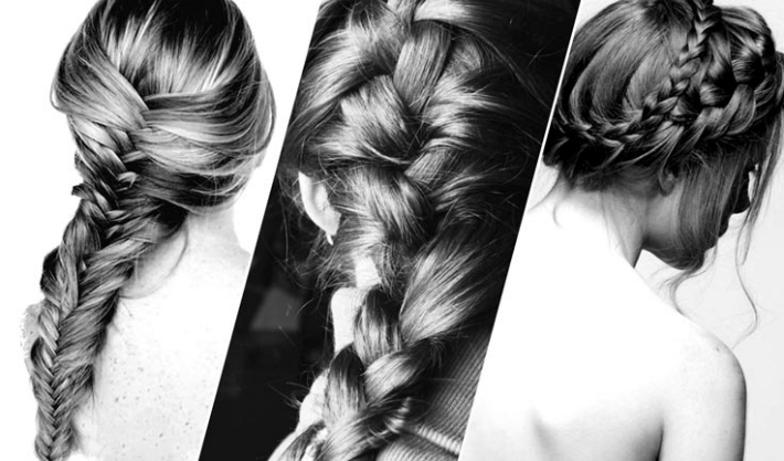 sexy-hairstyles-for-that-date-night-09