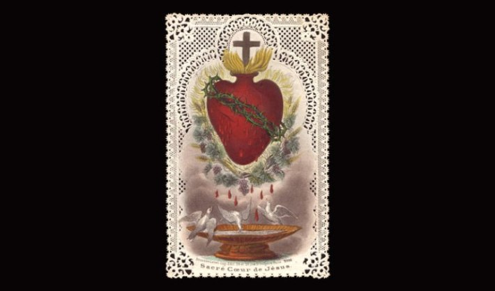 sacred-heart-history-and-meaning-of-the-symbol-00