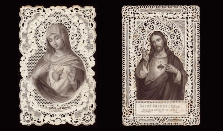 sacred-heart-history-and-meaning-of-the-symbol-jesus-and-mary-holy-cards