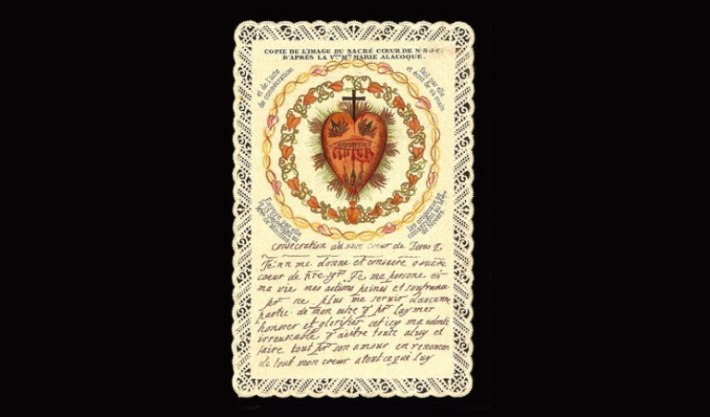 sacred-heart-history-and-meaning-of-the-symbol-card