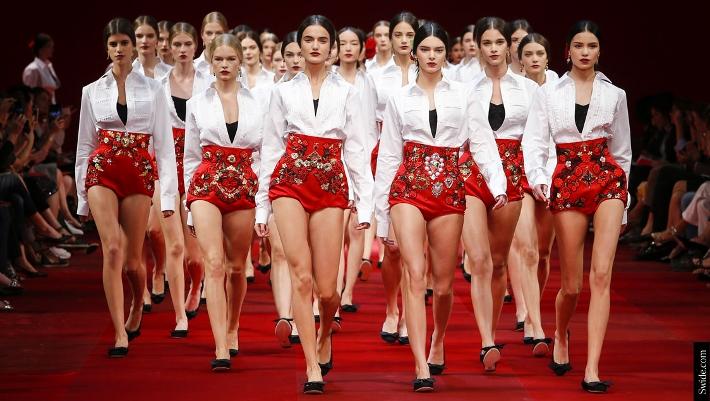 Dolce-and-Gabbana-matador-outfits-Spring-Summer-2015-matadors (710x401)
