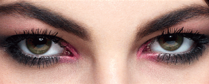 how-to-do-a-perfect-makeup-for-a-date-with-dolcegabbana-spring-look-2015