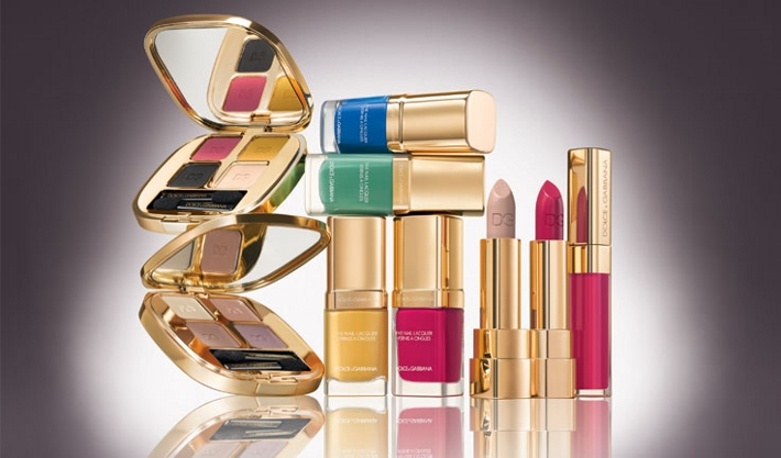 dolce-and-gabbana-make-up-spring-colour-collection (710x417)