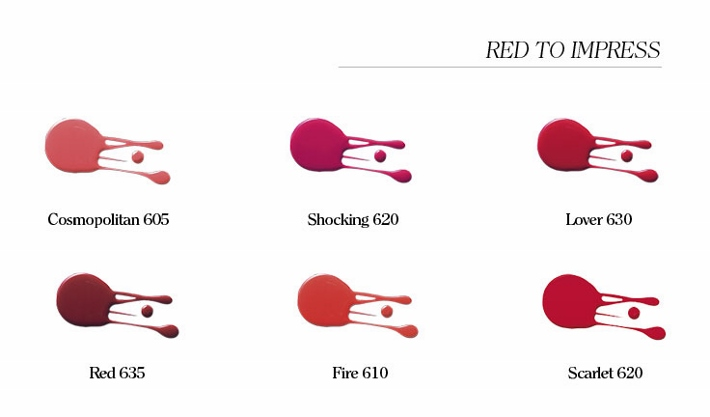 nail-trends-spring-summer-2015-the-best-nail-polish-colors-to-try-Red-to-impress (710x417)