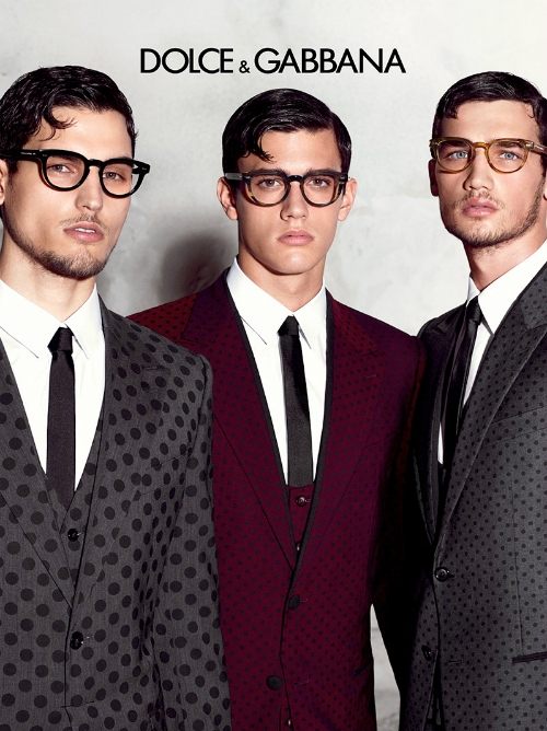 dolce-and-gabbana-summer-2015-opticals-men-adv-campaign-06