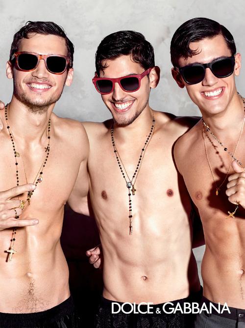 dolce-and-gabbana-summer-2015-sunglasses-men-adv-campaign-07
