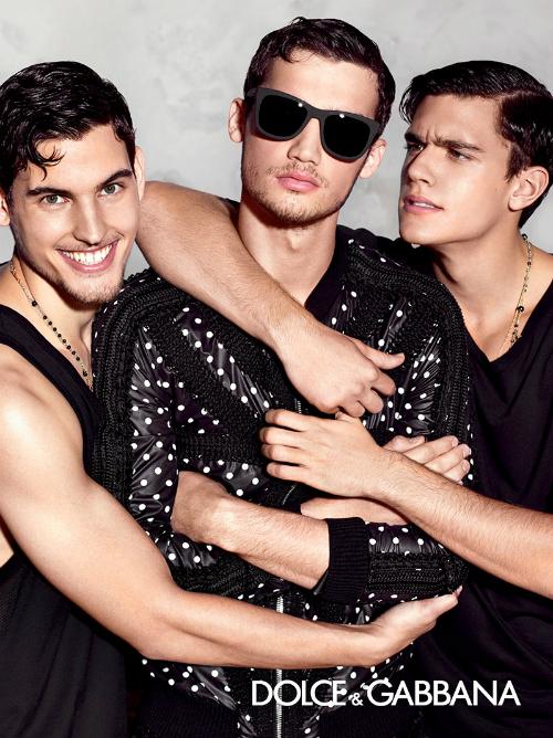 dolce-and-gabbana-summer-2015-sunglasses-men-adv-campaign-08