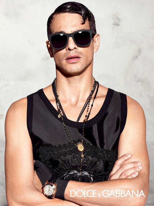 dolce-and-gabbana-summer-2015-sunglasses-men-adv-campaign-09