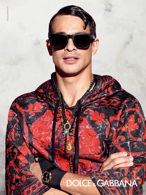 dolce-and-gabbana-summer-2015-sunglasses-men-adv-campaign-10