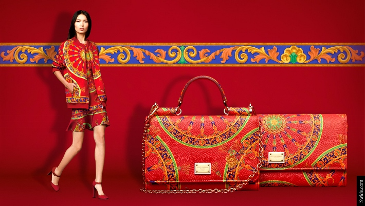 chinese-new-year-2015-dolce-and-gabbana-capsule-collection-all-looks-and-accessories-01 (710x401)