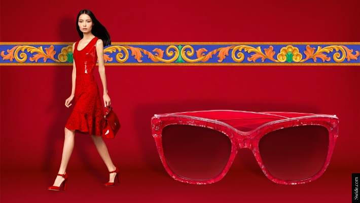 chinese-new-year-2015-dolce-and-gabbana-capsule-collection-all-looks-and-accessories-02 (710x401)