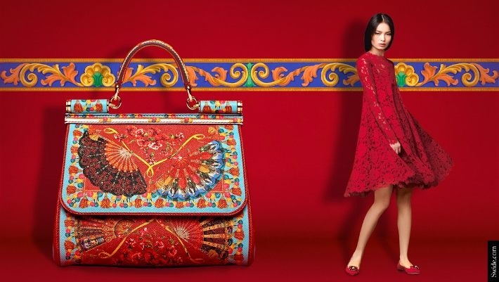chinese-new-year-2015-dolce-and-gabbana-capsule-collection-all-looks-and-accessories-03 (710x401)