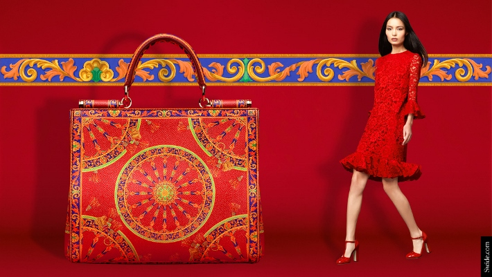 chinese-new-year-2015-dolce-and-gabbana-capsule-collection-all-looks-and-accessories-04 (710x401)