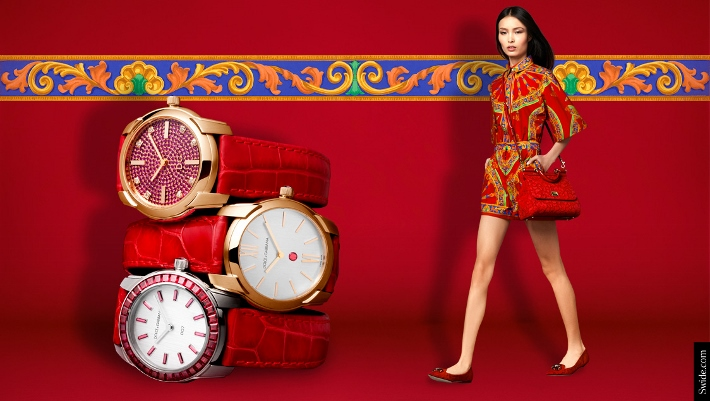 chinese-new-year-2015-dolce-and-gabbana-capsule-collection-all-looks-and-accessories-05 (710x401)