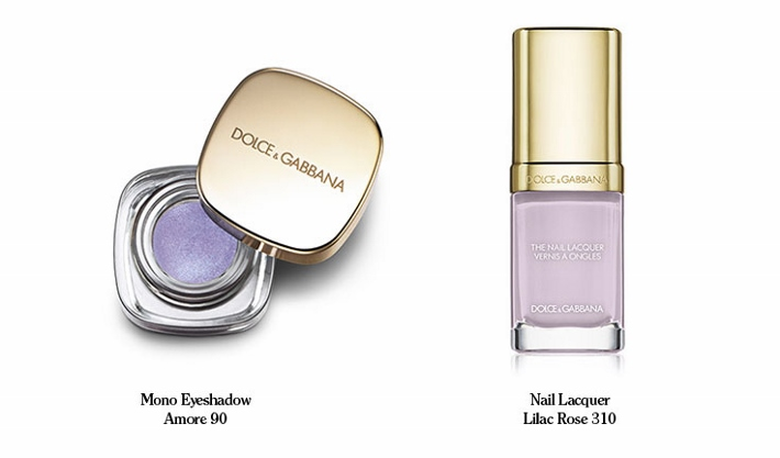 makeup-trends-2015-10-best-beauty-hair-and-nail-ideas-for-spring-summer-lilac (710x417)