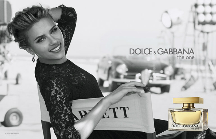 dolce-and-gabbana-scarlett-johansson-the-one-ad-campaign