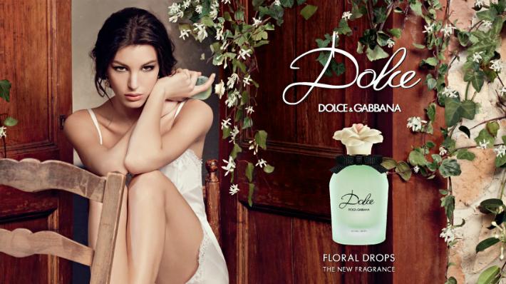 dg-beauty-perfume-dolce-floral-drops-01