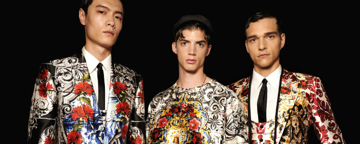 dolce-and-gabbana-menswear-spring-summer-2015-majolica-print-outfits-cover