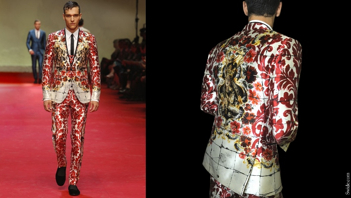 dolce-and-gabbana-menswear-spring-summer-2015-majolica-print-outfits-01 (710x401)