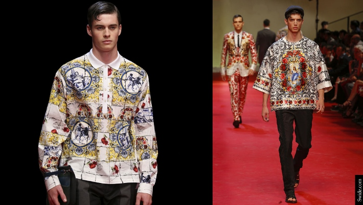 dolce-and-gabbana-menswear-spring-summer-2015-majolica-print-outfits-06 (710x401)