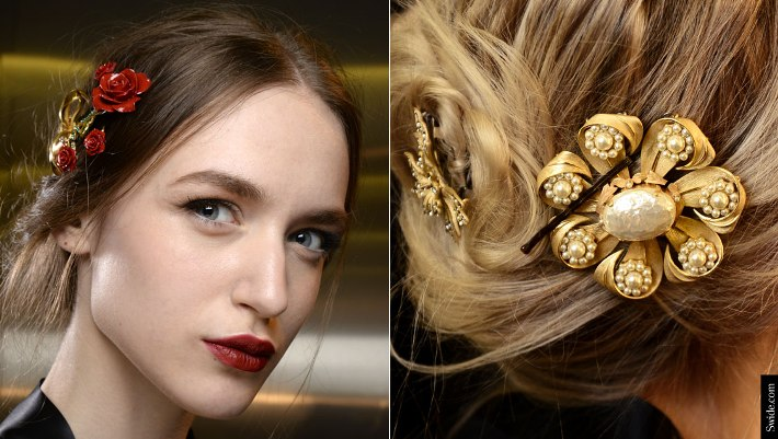dolcegabbana-fall-winter-2015-2016-jewelled-brooches-and-headbands-01