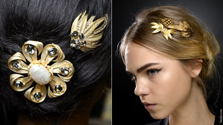 dolcegabbana-fall-winter-2015-2016-jewelled-brooches-and-headbands-03