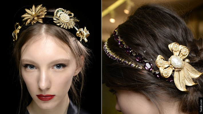 dolcegabbana-fall-winter-2015-2016-jewelled-brooches-and-headbands-04