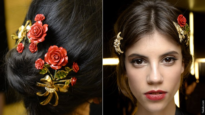 dolcegabbana-fall-winter-2015-2016-jewelled-brooches-and-headbands-05