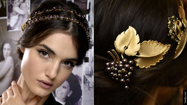 dolcegabbana-fall-winter-2015-2016-jewelled-brooches-and-headbands-06