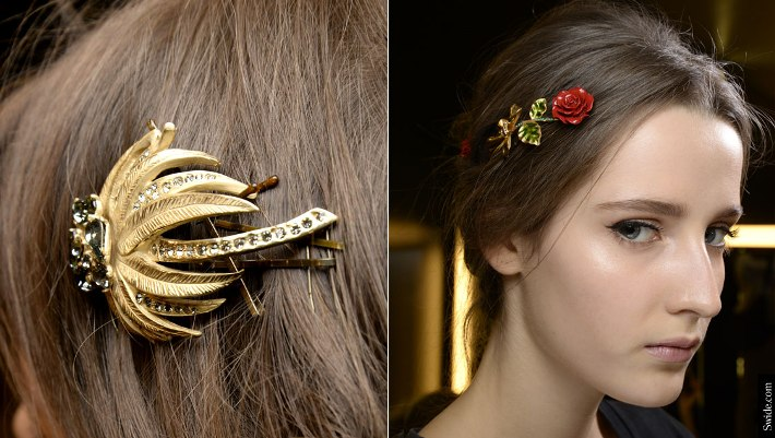 dolcegabbana-fall-winter-2015-2016-jewelled-brooches-and-headbands-07