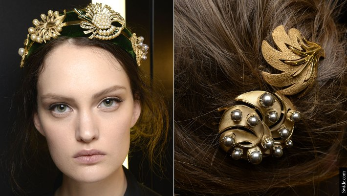 dolcegabbana-fall-winter-2015-2016-jewelled-brooches-and-headbands-08
