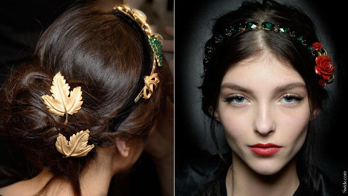 dolcegabbana-fall-winter-2015-2016-jewelled-brooches-and-headbands-10