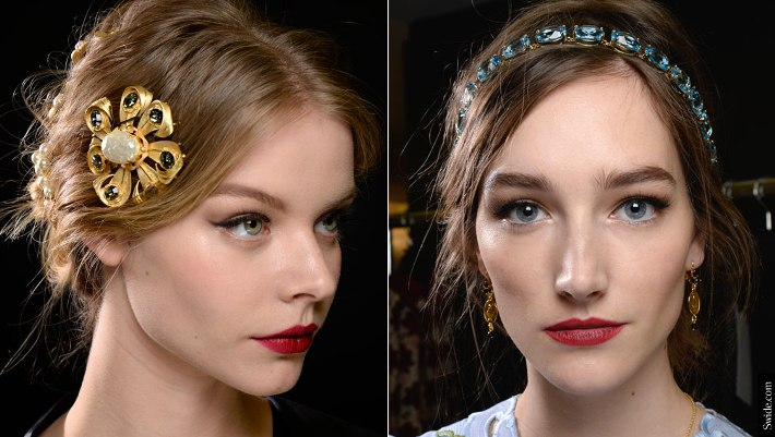 dolcegabbana-fall-winter-2015-2016-jewelled-brooches-and-headbands-11