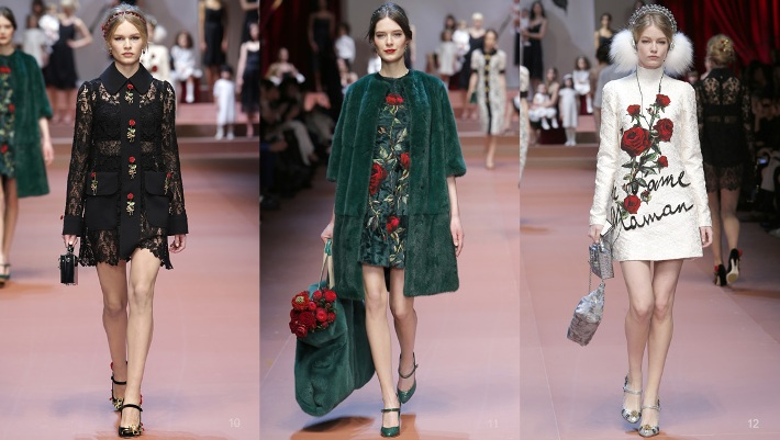 dolce-and-gabbana-fall-winter-2015-2016-women-fashion-show-pictures-looks-10-11-12
