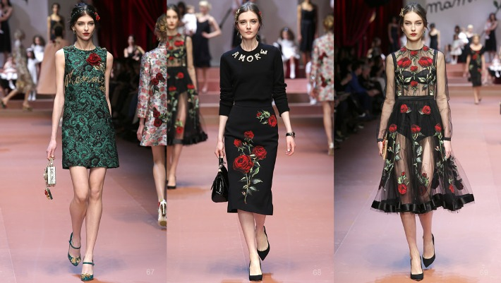dolce-and-gabbana-fall-winter-2015-2016-women-fashion-show-pictures-looks-67-68-69