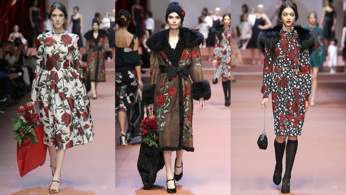 dolce-and-gabbana-fall-winter-2015-2016-women-fashion-show-pictures-looks-76-77-78