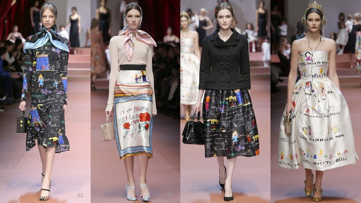 dolce-and-gabbana-fall-winter-2015-2016-women-fashion-show-pictures-looks-82-83-84-85