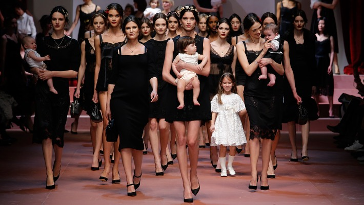 dolce-and-gabbana-fall-winter-2015-2016-women-fashion-show-pictures-looks-90